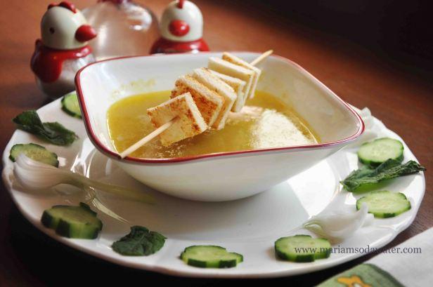 sour-cucumber-soup1
