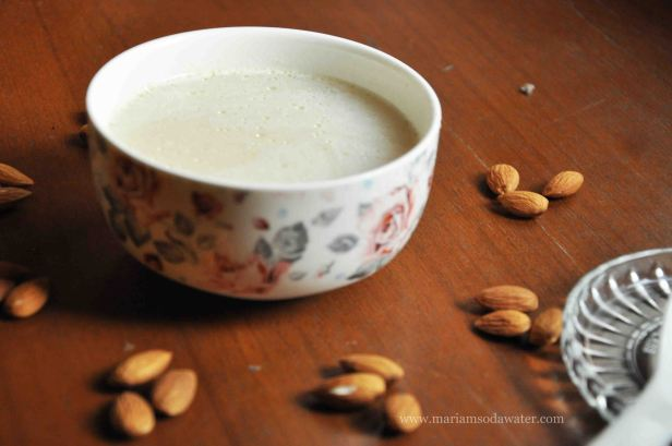 almond-soup-1