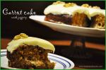 carrot-cake-with-jaggery-and-raisin