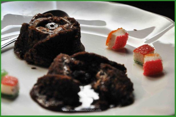 chocolate-molten-lava-cake-1