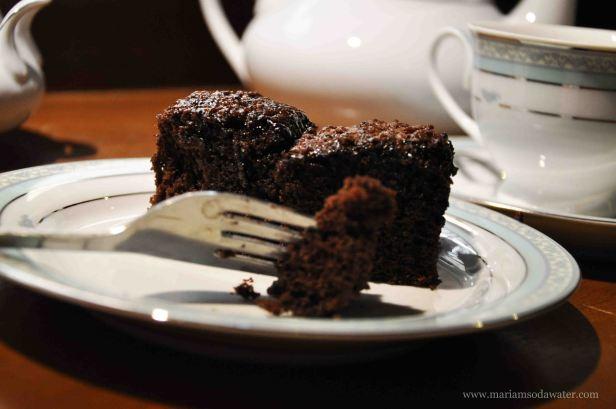 cholcoate-brownie1
